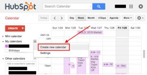 create-new-calendar-1