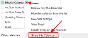 share-this-calendar