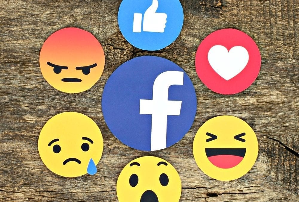 """facebook emojis used on life improvement media blog"""