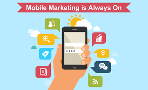 mobile-marketing-is-always-on