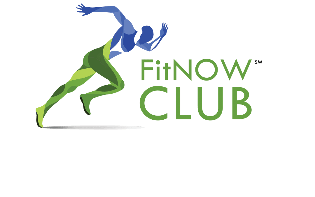 Fit Now Club