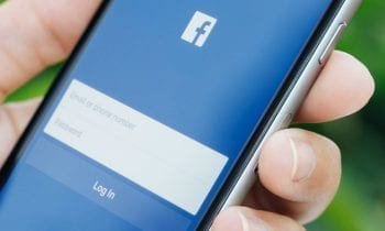 Smart Reasons You Should Be Using Facebook Ads