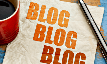 The Importance of Blogging Today