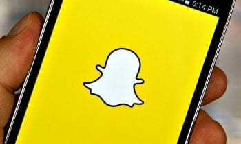 The Reasons Why Snapchat Matters For Business