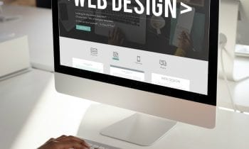 Why You Need A Professional Website