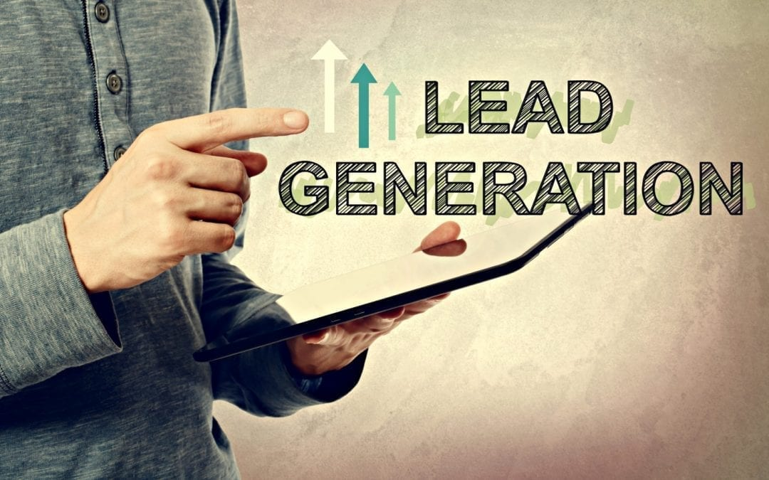 """""""lead generation image with life improvement media group"""""""