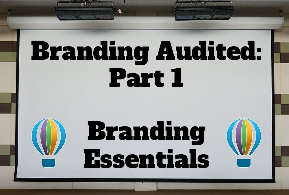 """brand audit with Life Improvement Media"""