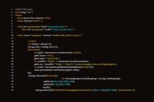 """""""website code"""""""
