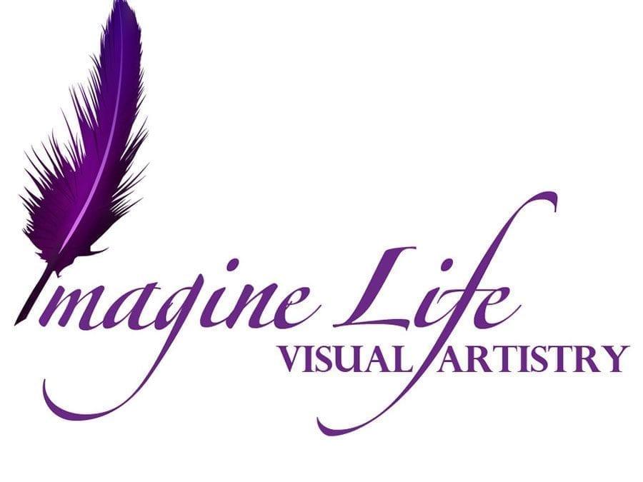 ILV Artistry