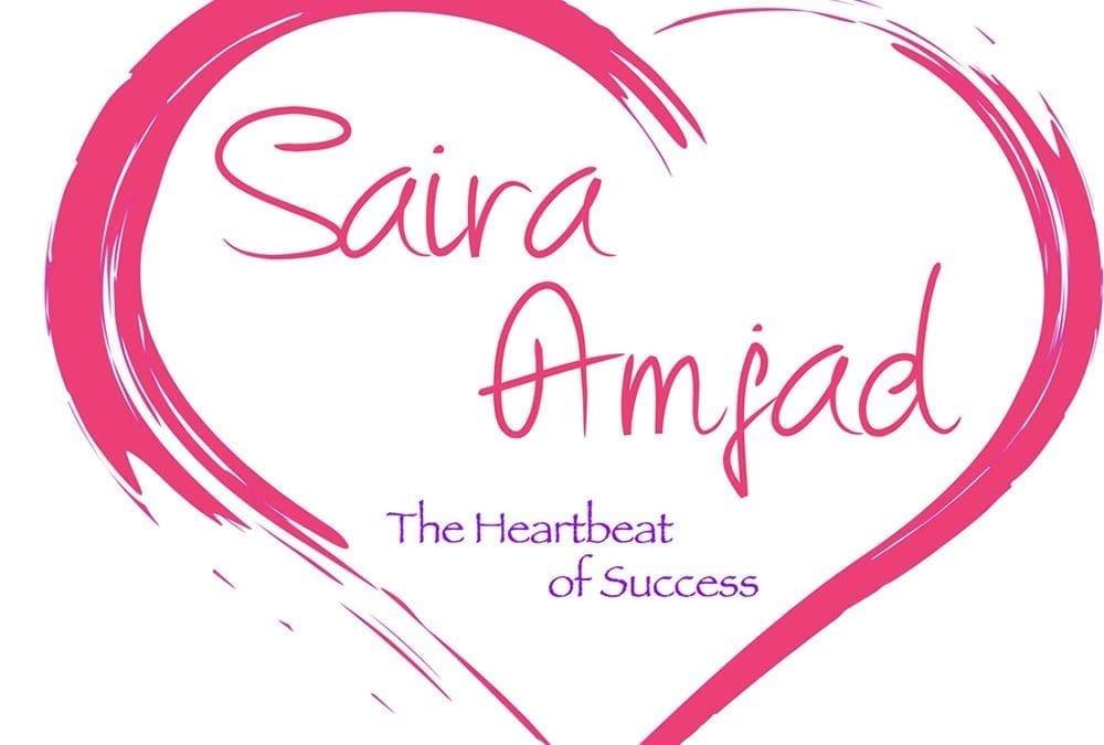 Saira Amjad