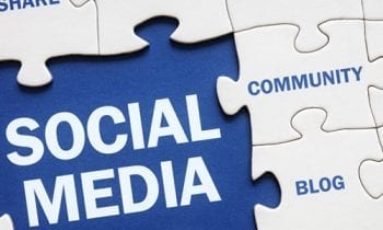 Social Media Isn't Just Important – It's A Critical Component Of Your Marketing Mix