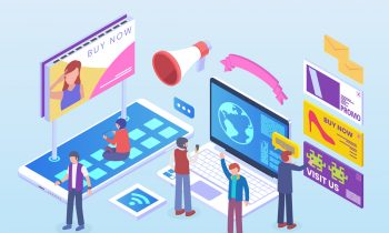 Digital Advertising – Is It Worth the Investment?