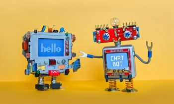 Want to Generate Leads? You Need Artificial Intelligence Chatbots