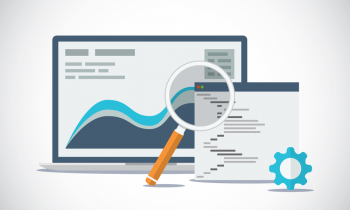 8 Ways a Search Engine Marketing Company Can Build Your Customer Base
