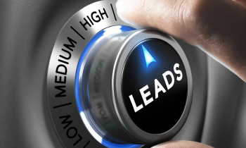 10 Crucial Steps in the Lead Generation Process