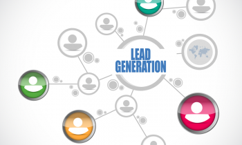 Lead Generation Services: Creating the Right Connections