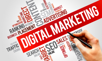 How Digital Marketing Services Can Help You Reach New Audiences